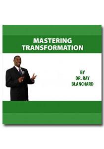 Mastering Transformation