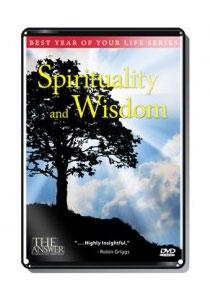 Spirituality And Wisdom