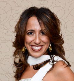 Nadine Risha