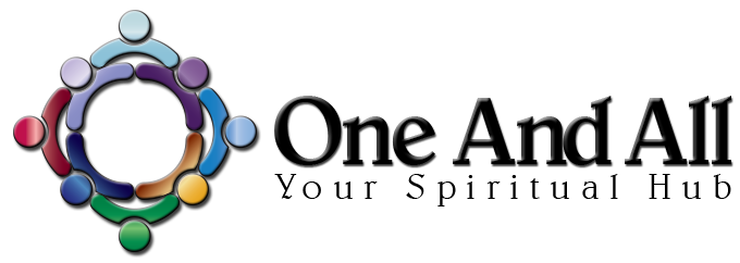 One And All logo