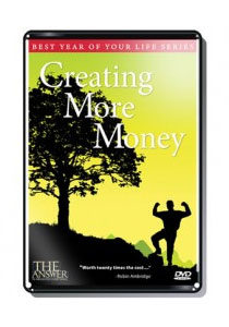 Creating More Money