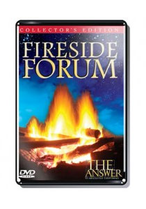 Fire Side Forum