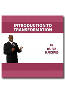 Introduction To Transformation