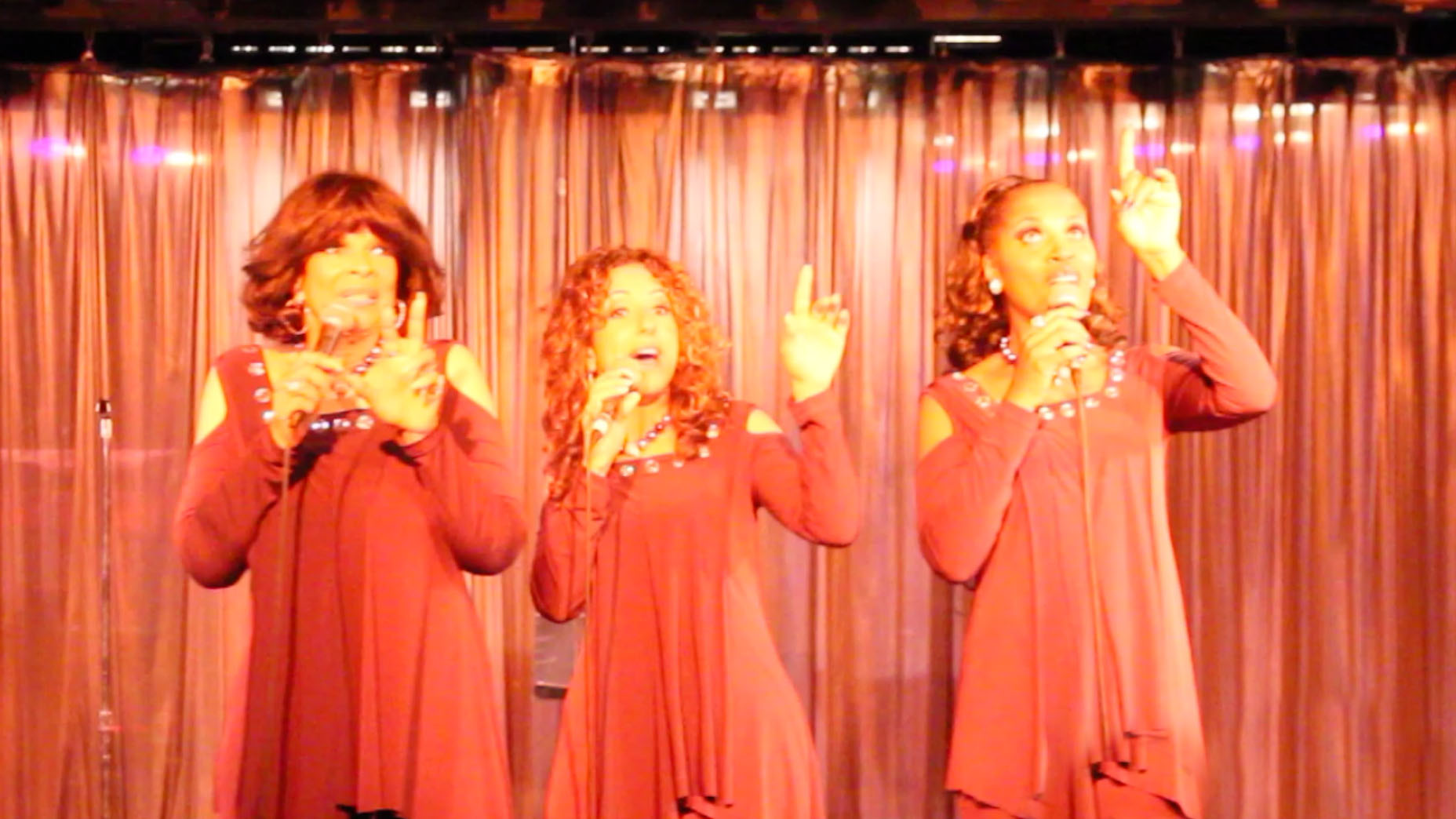 Circles of Light Ministries Hits the Carnival Glory - One ...